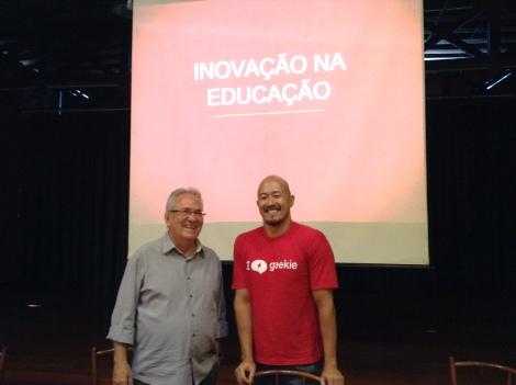 COLEGIO FRIBURGO